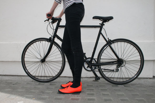 Tracey-Neuls-for-tokyobike-2