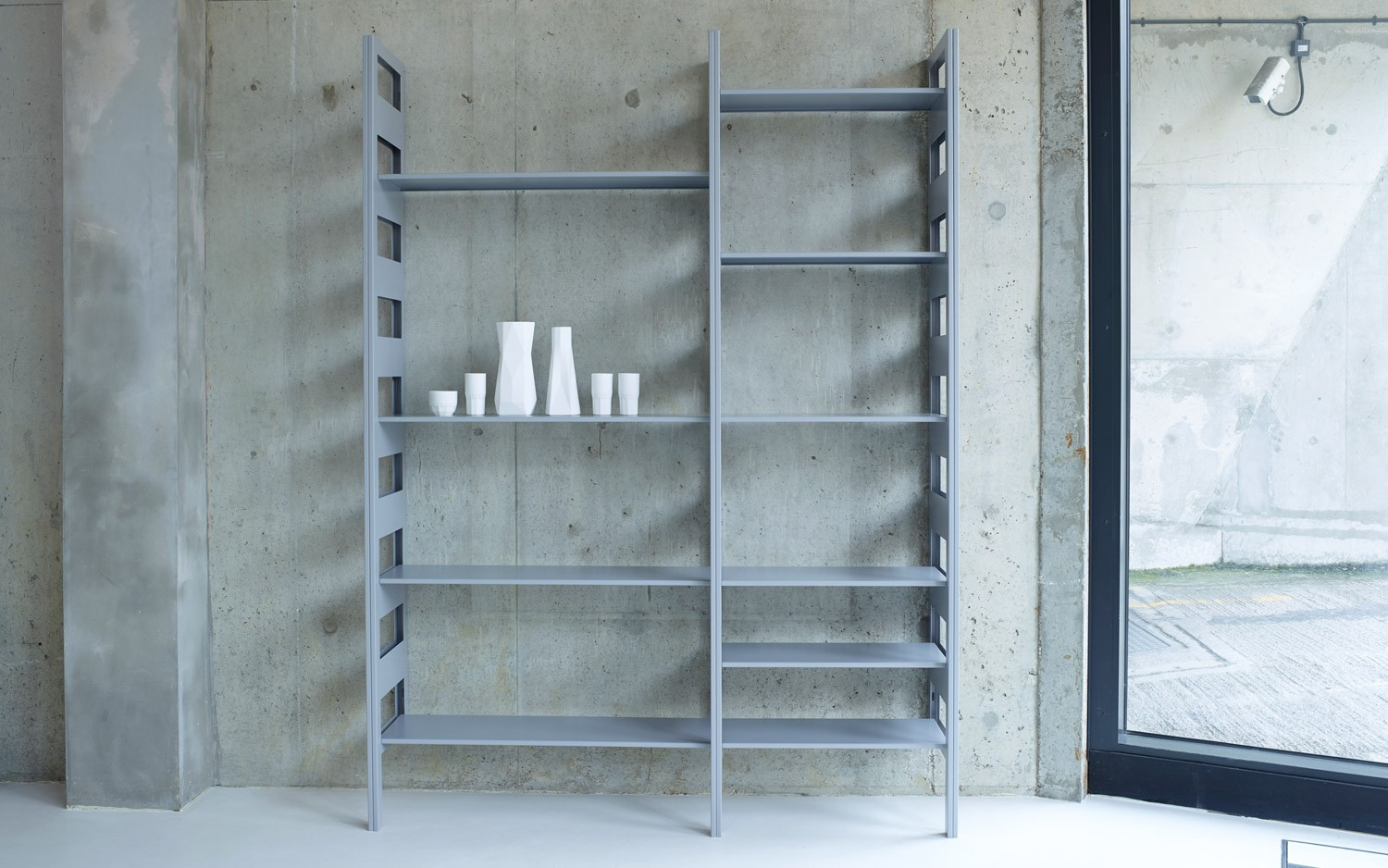 SCP_Parallel_Shelving_TW_Letterbox_1