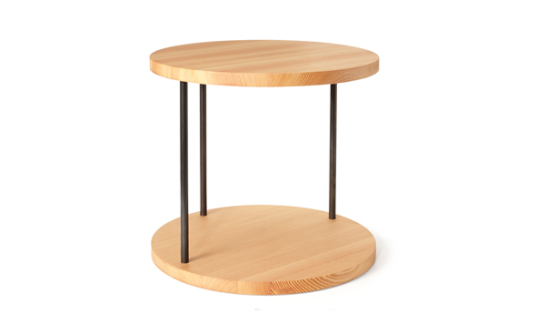 Mag-table