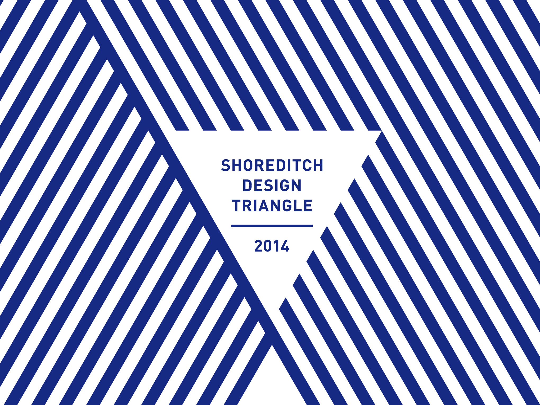 ShoreditchDesignTriangle_1