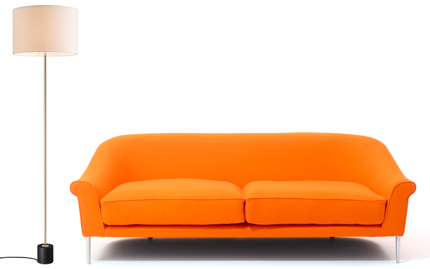 Solstice-three-seat-sofa-by-Matthew-Hilton-for-SCP-2