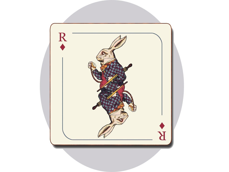 rabbit-v2