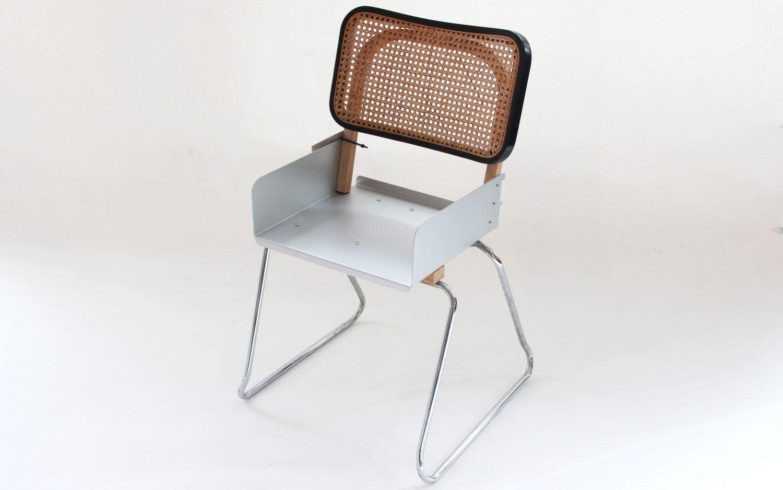 chair-02-designed-by-joe-buttigieg
