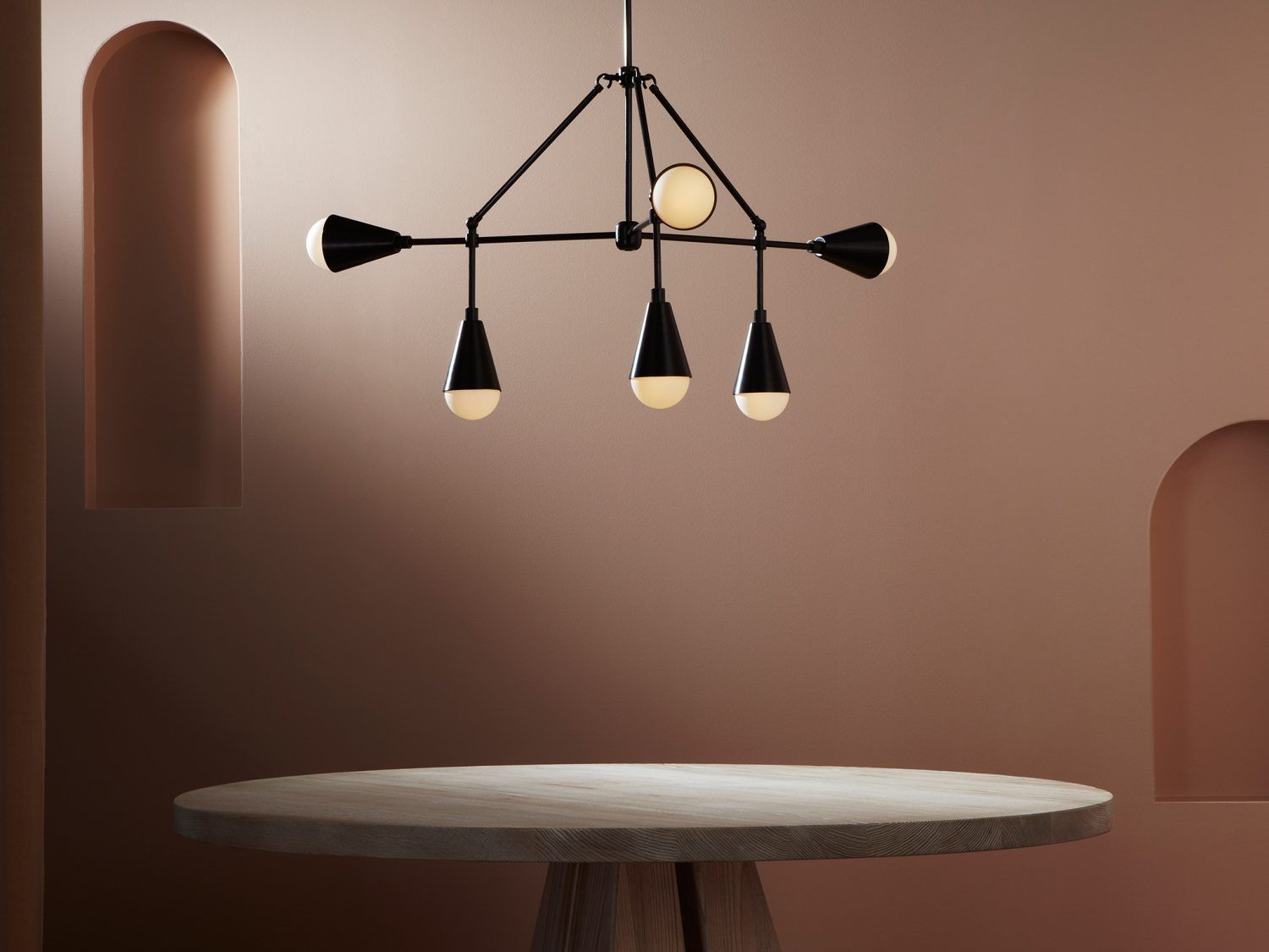 apparatus lighting. using a combination of components crafted from raw materials including aged brass apparel grade leather and blown glass each individual fixture is created apparatus lighting