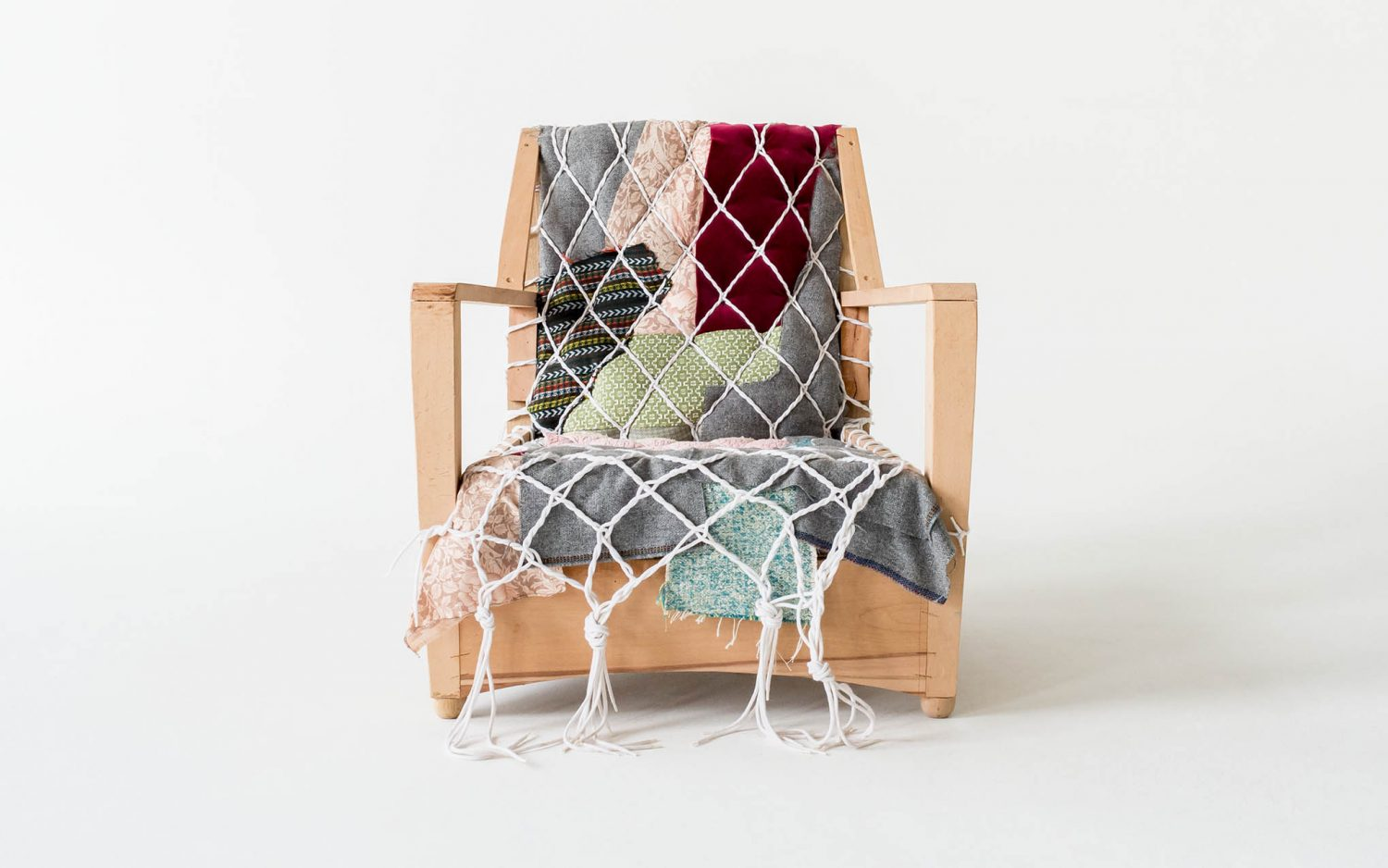 second-sitters-chair-crop