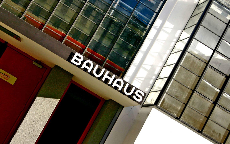 bauhaus-symposium-4