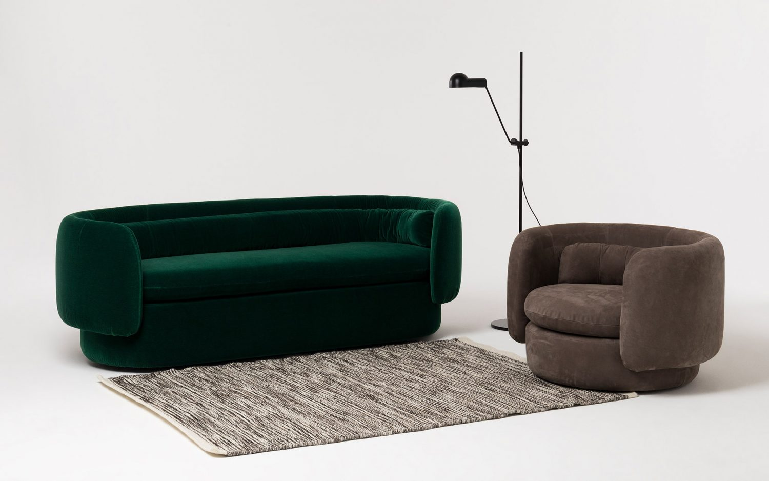 WEBCROP-_0004__0004_Group upholstery collection, by Philippe Malouin for SCP